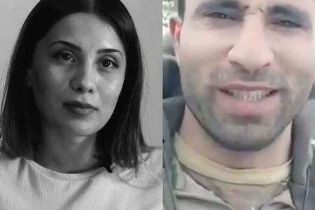 Ermənistanın Qarabağdakı ordusu haqda İKİ DƏHŞƏTLİ SİRR AÇILDI - İrəvan QARIŞDI